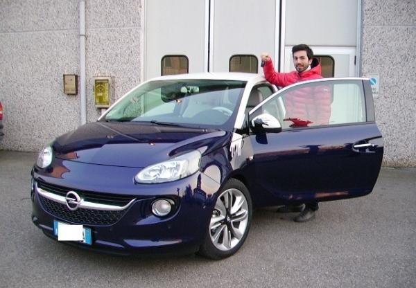 Image result for rivenditori auto usate bologna